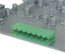 FCI OQ03535100J0G