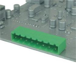 FCI OQ04545100J0G
