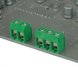 FCI T303045100J0G