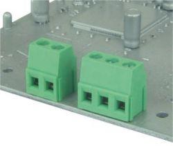 FCI TI02015000J0G