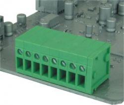 FCI TR02055100J0G