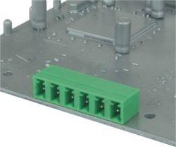 FCI VS03515100J0G