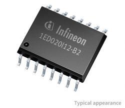 INFINEON SP000898878