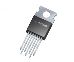 INFINEON SP000920032