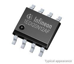 INFINEON SP001222658