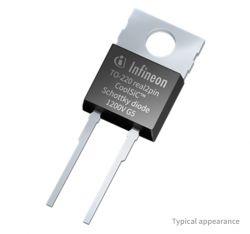 INFINEON SP001037224