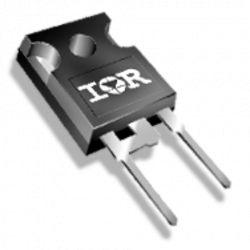 INFINEON SP001690388