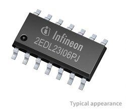 INFINEON SP001080086