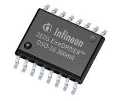 INFINEON SP001798558