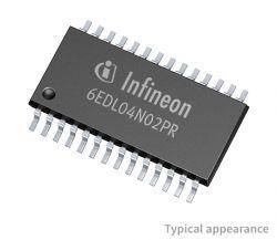 INFINEON SP000926072