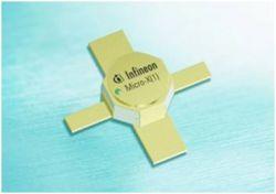 INFINEON SP000011416