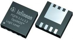INFINEON SP001458086