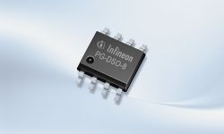 INFINEON SP001352990