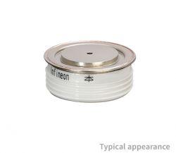 INFINEON SP000306879