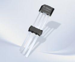 INFINEON SP000306881