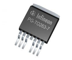 INFINEON SP000299767