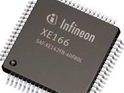 INFINEON SP000438728