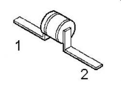 INFINEON SP000438732