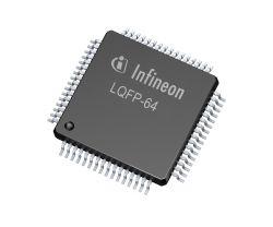 INFINEON SP000506210