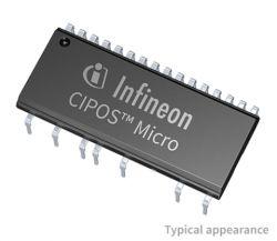 INFINEON SP000360283
