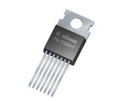 INFINEON SP000701402