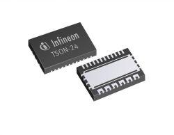 INFINEON SP000887554