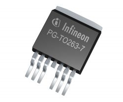 INFINEON SP001104822