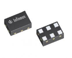 INFINEON SP001104826