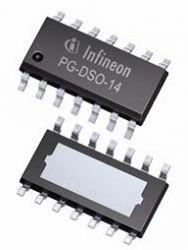 INFINEON SP001279034
