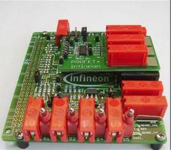 INFINEON SP000967058