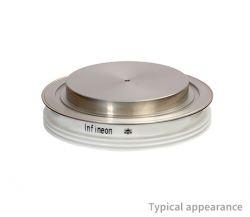 INFINEON SP000091202