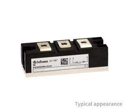 INFINEON SP000096721