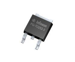 INFINEON SP000091545