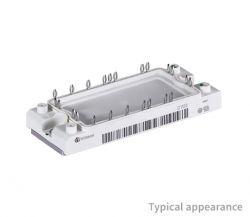 INFINEON SP001091882
