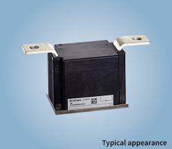 INFINEON SP001220522