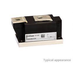 INFINEON SP000102062