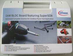 INFINEON SP001259822