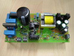 INFINEON SP000521366