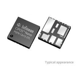 INFINEON SP000931906