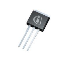 INFINEON SP001364328
