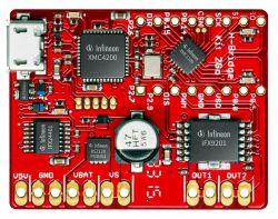 INFINEON SP001474876