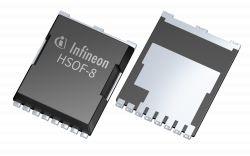 INFINEON SP001416126