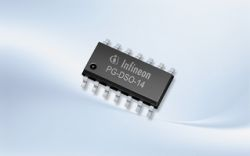 INFINEON SP001416130
