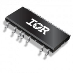 INFINEON SP001135766
