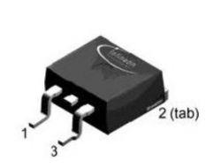 INFINEON SP001602168