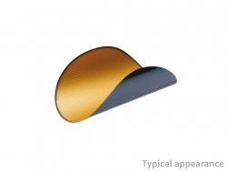 INFINEON SP001602136