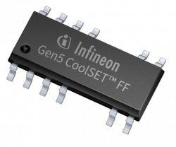 INFINEON SP001602144
