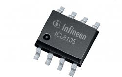 INFINEON SP001415554