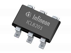 INFINEON SP001067934