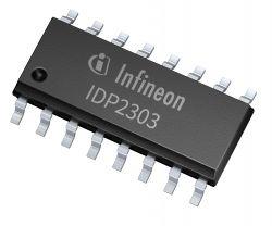 INFINEON SP001618956